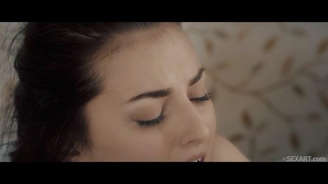 Watch Online Porn – SexArt presents Katy Rose & Teana – Breathless – 27.03.2020 (MP4, HD, 1280×720)
