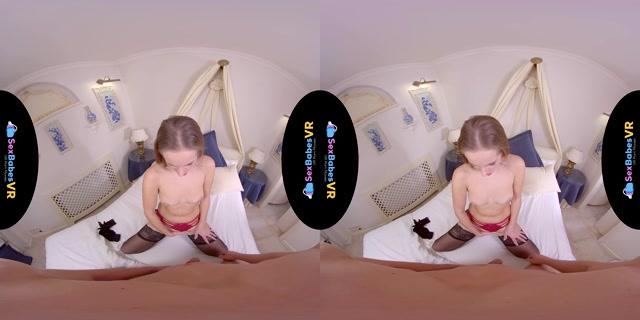 Sexbabesvr_presents_I_Want_Fetish_-_Kinuski_Kakku.mp4.00003.jpg