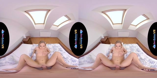 Sexbabesvr_presents_Sexual_Pampering_-_Jenny_Wild_4K.mp4.00008.jpg