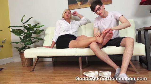 Share_Button_Goddess_Foot_Domination___Mothers_Needs._Starring_Goddess_Brianna.mp4.00001.jpg