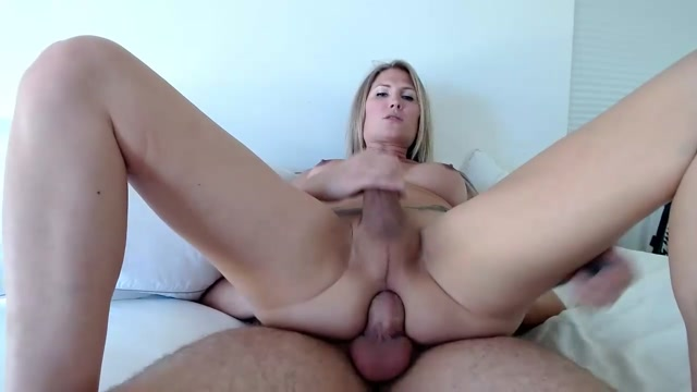 Watch Online Porn – Shemale Webcams Video for March 30, 2020 – 05 (MP4, HD, 1280×720)