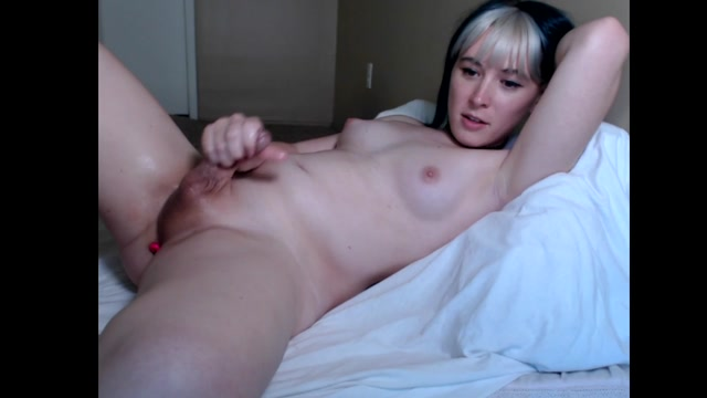Watch Online Porn – Shemale Webcams Video for March 30, 2020 – 20 (MP4, HD, 1280×720)