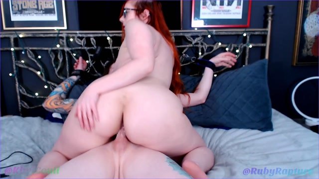 Shemale_Webcams_Video_for_March_31__2020___09.mp4.00013.jpg