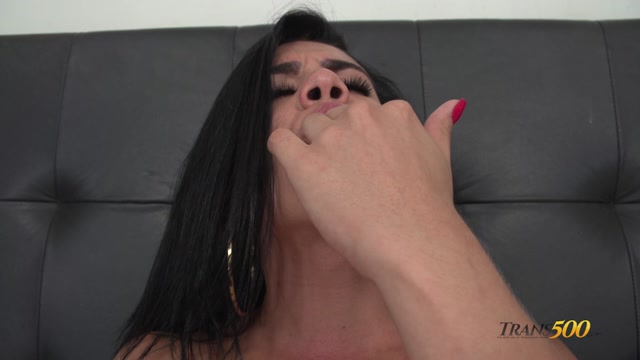 Trans500_presents_Stay_Home_with_Stella_Duarte___27.03.2020.mp4.00005.jpg