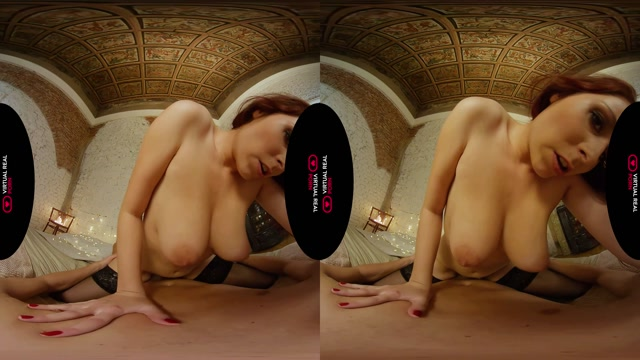 Virtualrealporn_presents_Night_on_fire_-_Antonia_Sainz.mp4.00013.jpg