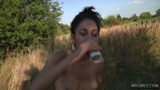 Watch Online Porn – WDGirls presents Complete project Kim 1 (MP4, HD, 1280×720)