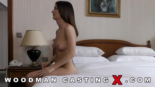 WoodmanCastingX_presents_Camilla_Moon_in_Casting_X___16.03.2020.mp4.00003.jpg