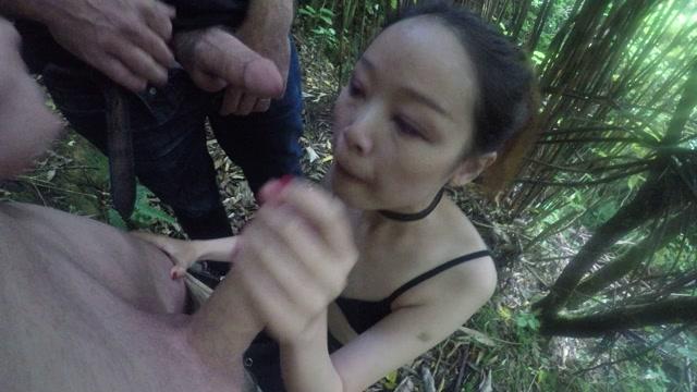 cumonanna_-_Anna_Li_-_Two_Big_Cocks_In_The_Park.mp4.00007.jpg