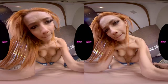 18vr_presents_Kiss_Me_If_You_Can_-_Veronica_Leal.mp4.00011.jpg