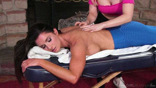 AllGirlMassage_presents_Alix_Lynx__Silvia_Saige_in_a_Woman_s_Physique___06.04.2020.mp4.00002.jpg
