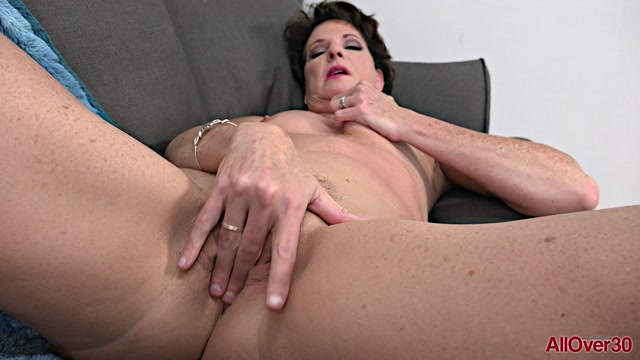 Allover30_presents_Beth_Mckenna_52_years_old_Ladies_With_Toys___28.04.2020.mp4.00004.jpg
