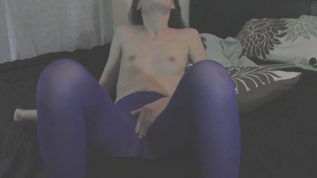 AnabelleLeigh_-_Twice_In_Tights.mp4.00012.jpg