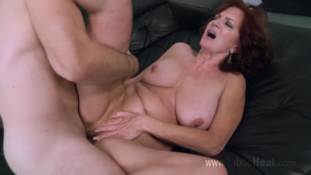 Andi_James_in_Mommy_Continues_to_Learn_Her_Place_-_Mommy_Son_Dance.mp4.00013.jpg
