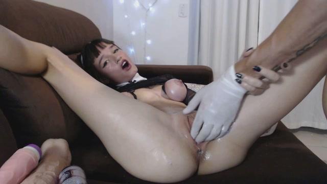 Baby_Suicide_nun_make_pussy_soo_big_for_Kyle.mp4.00014.jpg