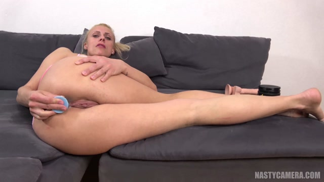 Brittany_Bardot_from_ass_to_mouth_4K_prolapse_porn.mp4.00002.jpg