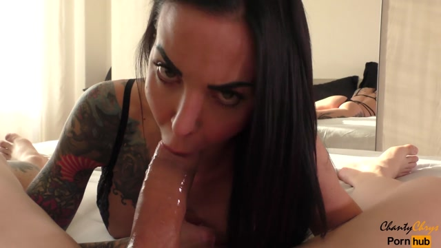 ChantyChrys_in_SLOPPY_BJ_and_EXTREME_eye_contact__THROAT_CUMSHOT_with_plays_cum__FULL.mp4.00011.jpg