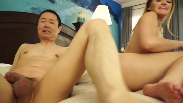 Clips4sale_presents_KENNY_KONG_AMWF_PORN_in_Kenzie_Madison_Kenny_Kong__SHC__Creampie_Part_4____15.59__Premium_user_request_.mp4.00013.jpg