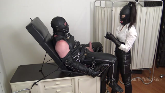 Clips4sale_presents_Needle_Play_A_Prep_Training_-_Complete_Epic____29.59__Premium_user_request_.mp4.00001.jpg