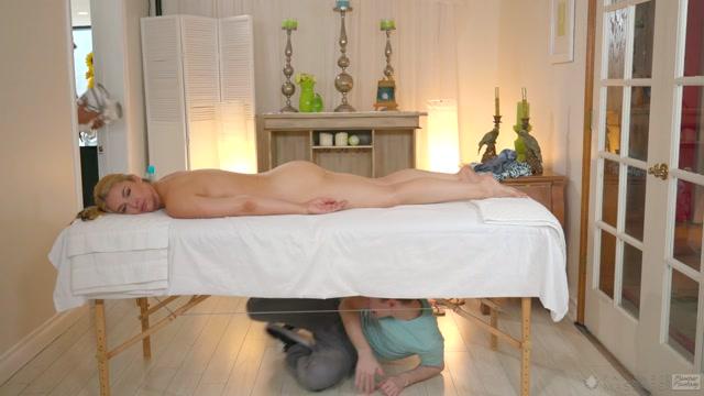 FantasyMassage_presents_Sarah_Vandella_in_Hiding_Under_The_Massage_Table___22.04.2020.mp4.00002.jpg