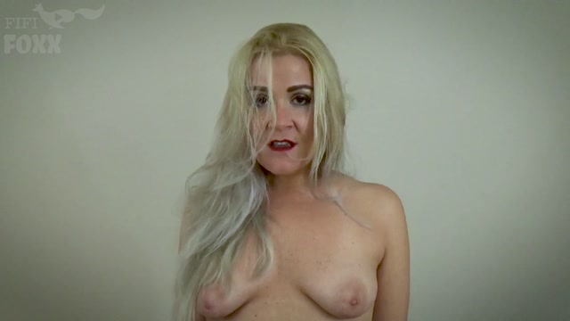 Fifi_Foxx_Fantasies_-_Whitney_Morgan_-_Mom_Confesses_She_s_a_Robot_-_Call_the_Number_on_the_Back_of_My_Neck__POV.mp4.00010.jpg