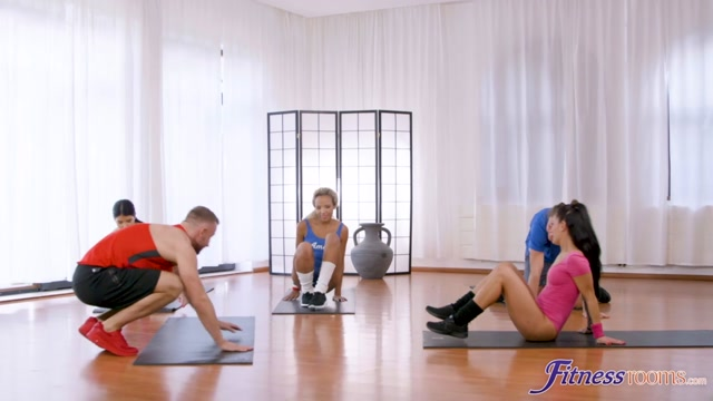 FitnessRooms_presents_Lexi_Dona__Romy_Indy_-_Fit_couple_share_cute_Dutch_girl___10.04.2020.mp4.00001.jpg