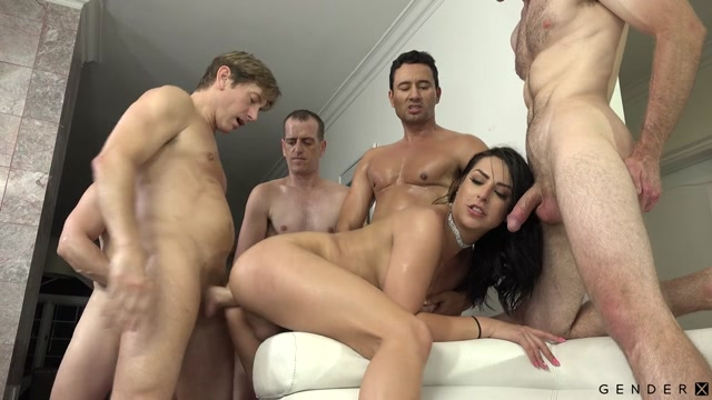 GenderX_presents_TGBA_s01_Chad_Diamond__Damien_Thorn.mp4.00014.jpg