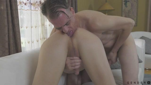 GenderX_presents_TSILU_s01_Casey_Kisses__Chad_Diamond.mp4.00009.jpg