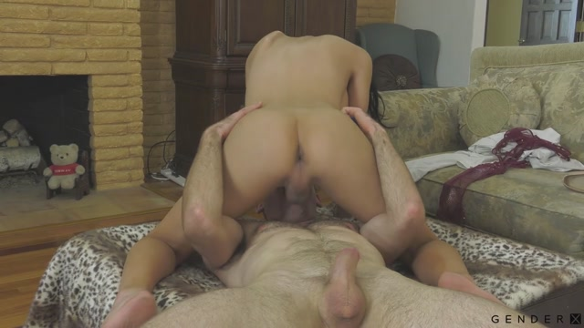 GenderX_presents_TSILU_s02_Chanel_Santini__Jonah_Marx.mp4.00012.jpg