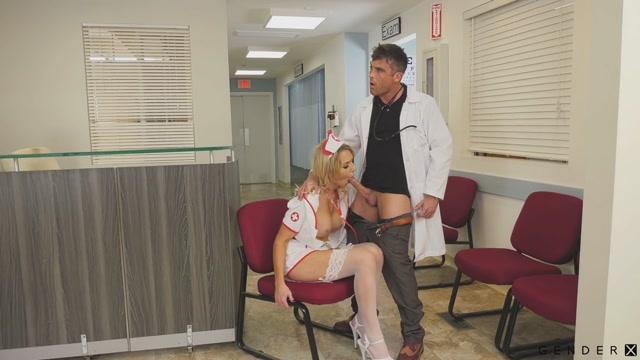 Genderx_presents_Transsexual_Nurses___Kayleigh_Coxx___Lance_Hart___28.04.2020.mp4.00003.jpg