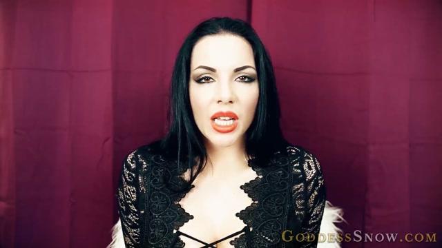 Goddess_Alexandra_Snow_-_Goddess_Mind_Assault.mp4.00010.jpg