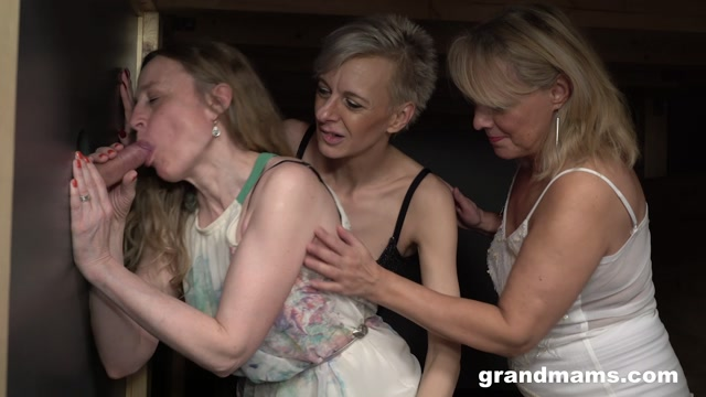 GrandMams_presents_Triple_blonde_granny_orgy.mp4.00000.jpg