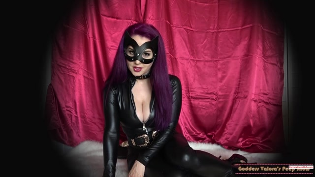 Iwantclips_presents_Goddess_Valora_in_Coerced_To_Cream_For_Catwoman____12.00__Premium_user_request_.mp4.00000.jpg