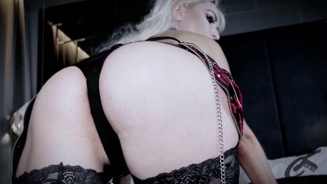 KsuColt_-_Training_for_anal_submissive.mp4.00001.jpg