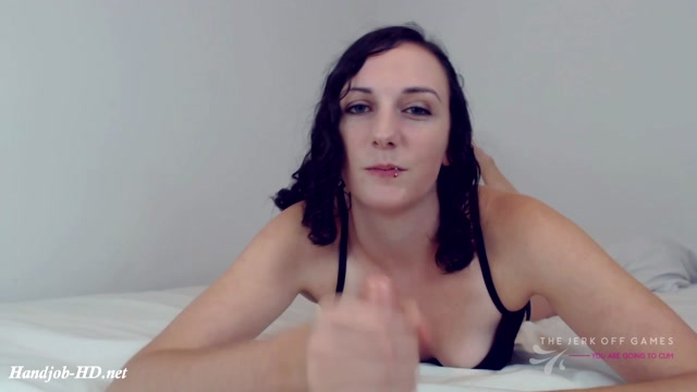 Last_Chance_To_Cum_Loser_-_by_Clara_Dee_-_The_Jerk_Off_Games.mp4.00004.jpg
