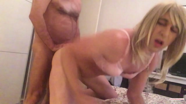 ManyVids_presents_Tia_Tizzianni_in_Cammy__Collared_POUNDED_fucked__in_PINK____9.99__Premium_user_request_.mp4.00013.jpg