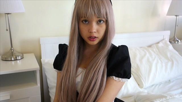 ManyVids_presents_VirtualGeisha_in_21_-_Maid_JOI.mp4.00000.jpg