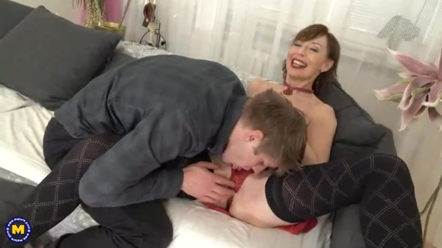 Mature.nl_presents_Danny__64_.mp4.00001.jpg
