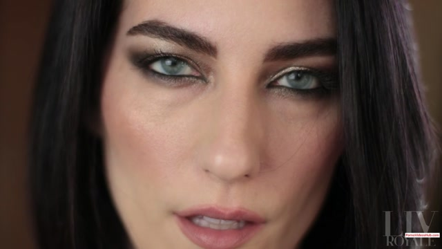 Modelhub_presents_THEREALLIVROYALE___Cum_In_My_Mouth_Sensual_Mesmerising_ASMR____15.46__Premium_user_request___Free_for_All___Stay_at_Home_.mp4.00009.jpg