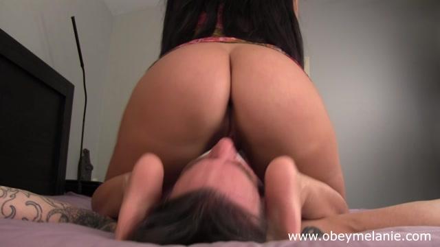 Obey_Melanie_-_Punish_after_I_orgasm.mp4.00006.jpg