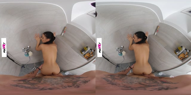 Pervrt_presents_Hard_Deep_Banging_Shower_-_Nelly_Kent.mp4.00008.jpg