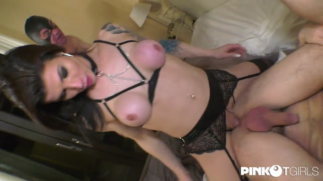 Pinkotgirls_presents_Victoria_Carvhalo_Fucks_Two_Asses___30.04.2020.mp4.00010.jpg