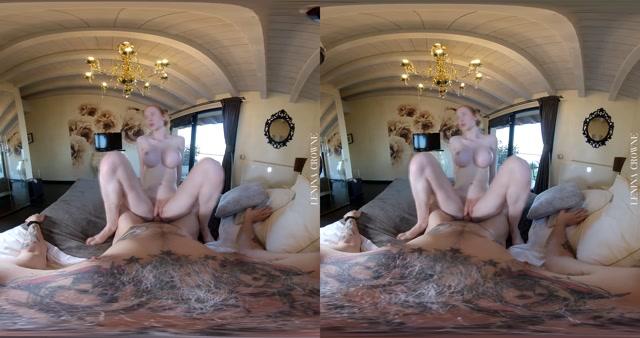 Sex_in_the_Fancy_Suite_-_Lenina_Crowne.mp4.00005.jpg