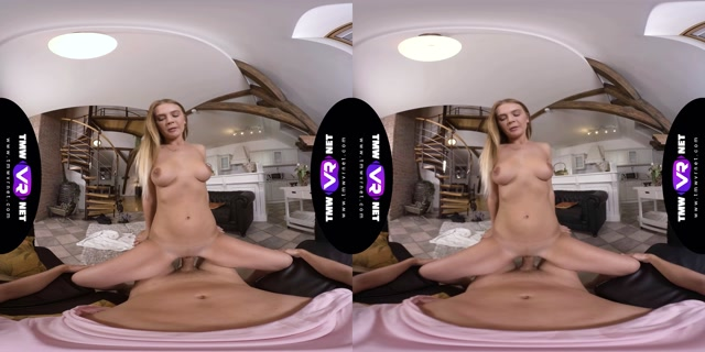 TMwvrnet_presents_Having_Sex_Fun_On_Dick_-_Timea_Bella_4K.mp4.00006.jpg