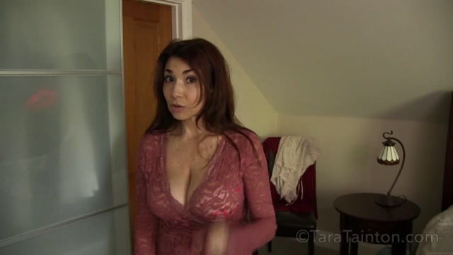 Tara_Tainton_-_Are_You_Turned_On_by_the_Idea_of_Our_Step-Son_Wanting_My_Tits_and_More.mp4.00005.jpg