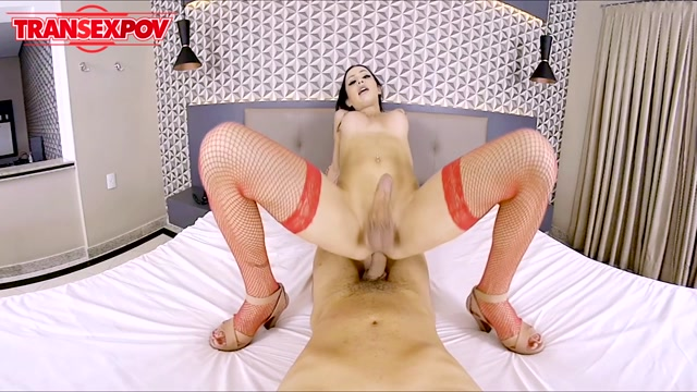 Transexpov_presents_Nataly_Souza_in_Craving_Your_Cock____09.04.2020.mp4.00006.jpg