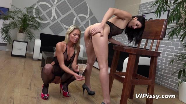 VIPissy_presents_Claudia_Macc___Tiny_Tina_-_Ready_For_Action.mp4.00007.jpg