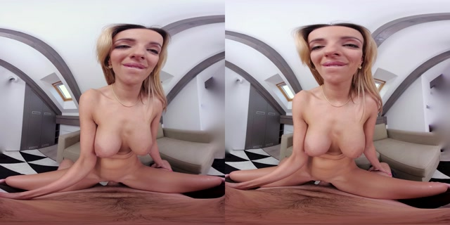 VRCasting_presents_VR_Casting_171_Cock_Required_-_Emily_Bright.mp4.00006.jpg