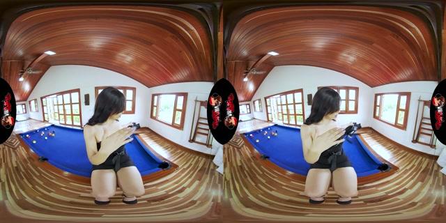 VRLatina_presents_Pool_Table_Passion_-_Alicia_Trece.mp4.00001.jpg