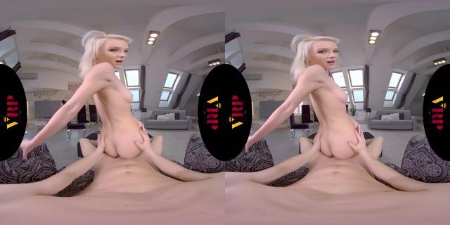VRPfilms_presents_Don_t_Come_Inside_Me_-_Zazie_Skymm.mp4.00011.jpg