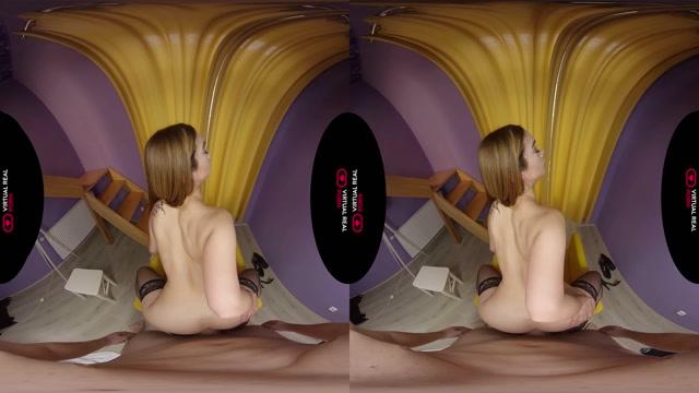 Virtualrealporn_presents_Your_Husband_Owes_Me_Money_-_Ginebra_Bellucci_5K.mp4.00010.jpg
